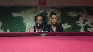 Açougue dos Pereiras - Teatro - Trilha sonora original (2015)