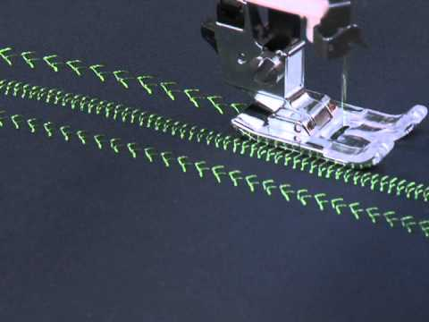 SINGER CURVY™ 40 Sewing Machine Stitch Length Width YouTube Mesmerizing Stitch Length Sewing Machine