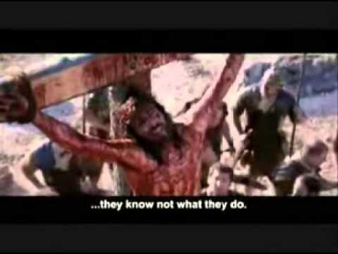 KURUSIYEDI DIVI PIDUWA (කුරුසියේදී දිවි පිදුවා.....)