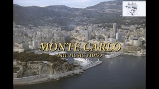 Mercer - Monte Carlo (Video) [Nervous Inc]