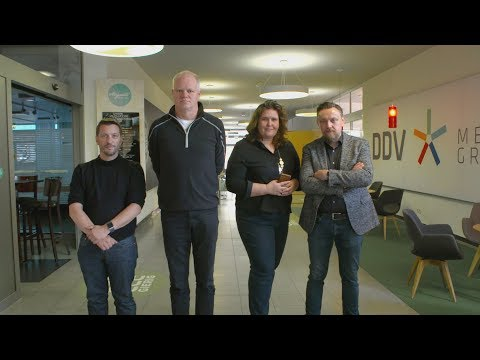 Der große Traum vom Erfolg – The Mighty Macs (Sportfilm ganzer Film auf Deutsch mit DAVID BOREANAZ) from YouTube · Duration:  1 hour 34 minutes 51 seconds