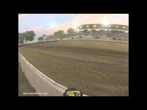 DSFS - Midwest Mod Feature - Aug16 2014