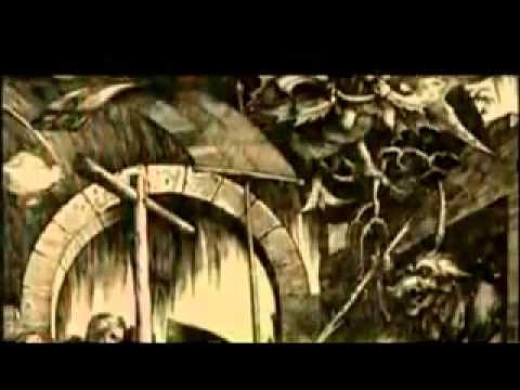 L'esoterismo di Dante Alighieri