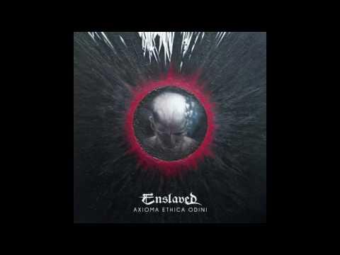 Enslaved - Singular