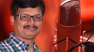 Karaoke Khiza ke Phool by Aroop