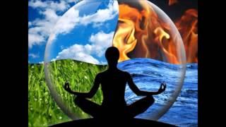 Meditación - Relajación con Método de Grabovoi / Caroline Prado