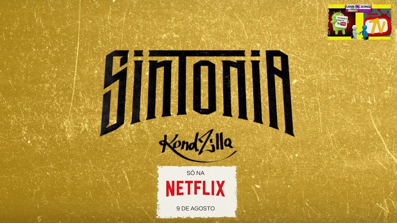 Sintonia | Trailer | Netflix | SÉRIES | FILMES e LANÇAMENTOS.
