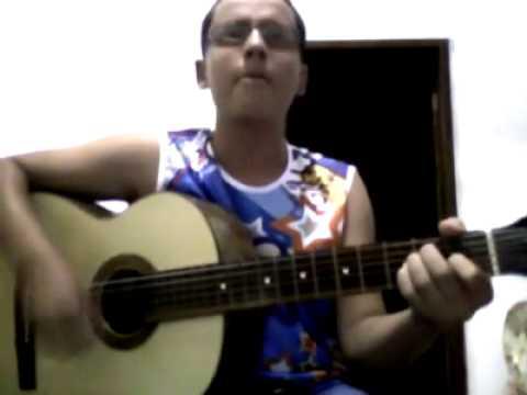 Camila - Gusttavo Lima (COVER) Leandro Montes