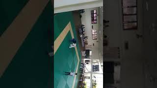 20th Japan Ambassador Judo opening Championship-2018