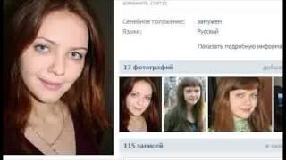 """Заработок в интернете!""""ЕВРО ЗАРАБОТОК"""" - До 122 евро в день или 8540 рублей"""