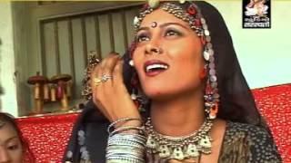 Shri Nathji Ni Jakkhi-17 | Yamuna Jadma Keshar Gholi | Hemant Chauhan