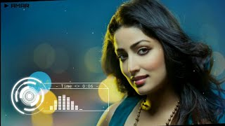 new love music hindi ringtone 2018