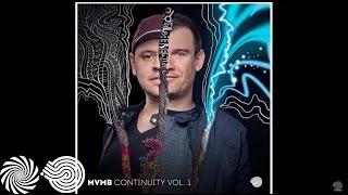 Sun Control Species - Serenaii (Martin Vice & Michael Banel Remix)