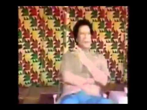 Book pdf green gaddafi