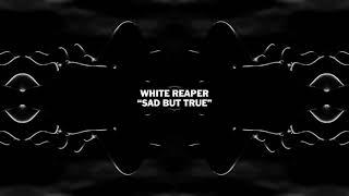 "White Reaper – ""Sad But True"" from The Metallica Blacklist"