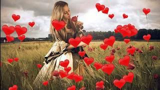 En güzel aşk şiirleri videoları
