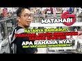 - ❌ BEDAH BISNIS MATAHARI, STRATEGI MARKETING CARA BIKIN OMSET NAIK DALAM SEKEJAP STRATEGI BISNIS