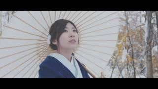 Cover images Misaki IWASA - Saba kaidô