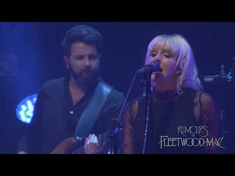 """""""second-hand-news""""-fleetwood-mac-performed-by-rumours-of-fleetwood-mac"""