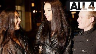 Video Women threesome ffm clip free