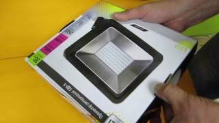Светодиодный прожектор 50 вт ASD(Купить светодиодные лампы: http://метеорит72.рф/ Группа в vk: https://vk.com/meteorit7214 Магазин Метеорит72 Адрес: г. Тюмень,..., 2016-05-26T12:41:50.000Z)