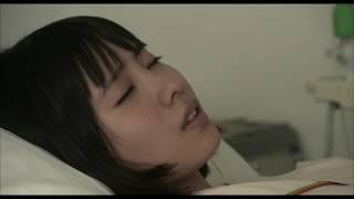 主演に若手実力派・村上虹郎、ヒロイン役にガールズ・バンド「たんこぶ...
