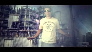 Teledysk: Bosski -KRAK4- Znowu Mówią (prod P.A.F.F)