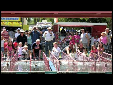 City of Deming, New Mexico Retirement Video