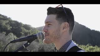 Steve The Fish Media meets Sam Higginson - Wedding Musician Promo Video