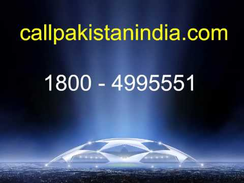 Cheap Phone Cards, Pinless Dialing Low Rates Call World Wide www.CallPakIndia.com