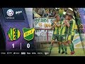 Aldosivi Defensa y Justicia Goals And Highlights