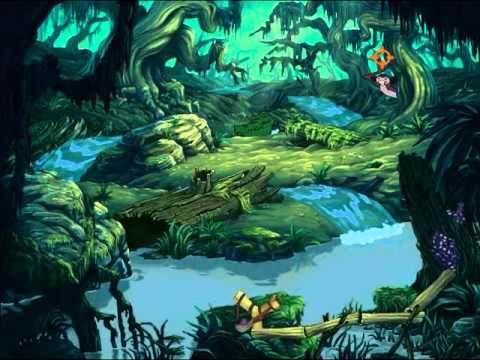 Lion king 2 cartoon games forum gambling nfl