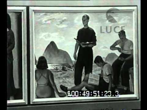 Chitarre acustiche Takamine in esposizione da Musicarte Store from YouTube · Duration:  50 seconds