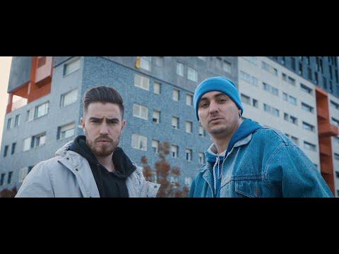 Rafa Espino – Tú (Letra) ft. Ambkor
