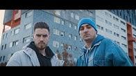 Rafa Espino ft. Ambkor - Tú (Vídeoclip Oficial) #SIMBIOSIS