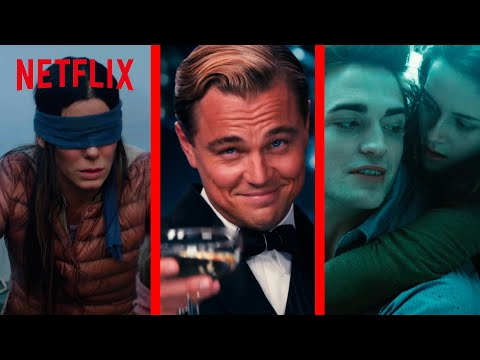 19 Must See Films On Netflix UK | Netflix