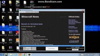 minecraft server blocksmc