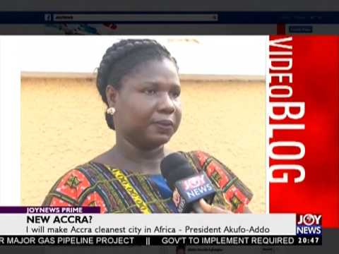 New Accra  - Joy News Interactive (24-4-17)