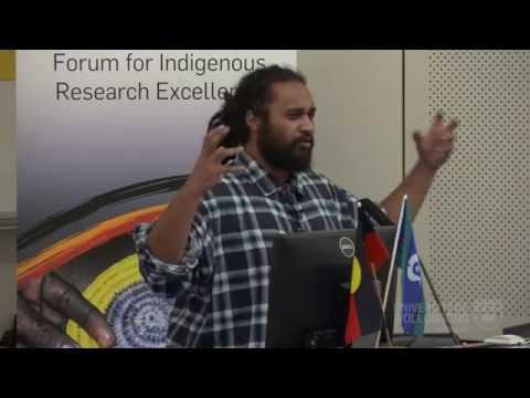 Te Kahu Rolleston - Social Media Exploration 1.1