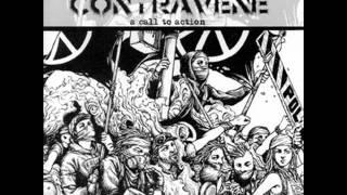Contravene - Traditions