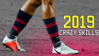 Football Crazy Skills   Hd