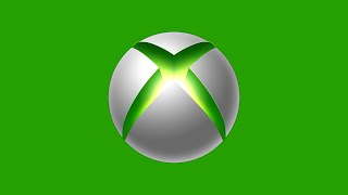 12 GAMING FACTS: XBOX 360