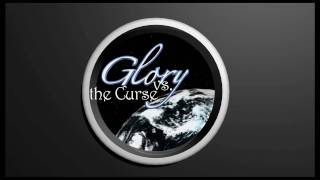 """Glory and the Curse of the Black Carbon"""