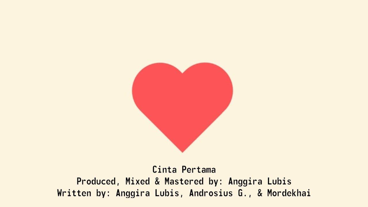 Anggira Lubis ft. Andros, & Mor - Cinta Pertama #KCCIndonesia #LombaCiptaLagu #Kpop