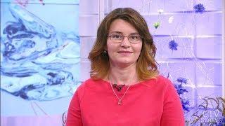 Как собирать грибы и ягоды, чтобы не оштрафовали? Законы Республики Беларусь. Лесной кодекс