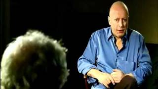 Christopher Hitchens In Confidence Part 1 APRIL 5. 2011