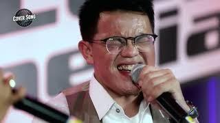 GOK PARASIAN MALAU '' JANUARI '' GLENN FREDLY DAN PUTU COVER SONG THE VOICE INDONESIA 2019