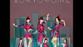 シングル「TOKYO GIRL」表題曲 ドラマ「東京タラレバ娘」テーマ曲 作詞...