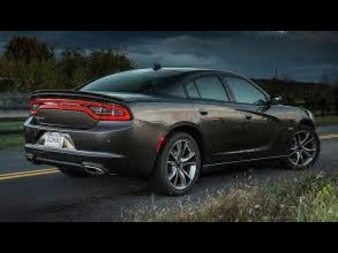 2020 dodge demon srt | 2020 dodge demon burnout | 2020 dodge demon sound | new cars buy