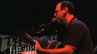 Bad Religion - Sorrow (Acoustic)